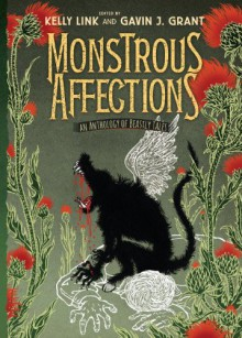 Monstrous Affections